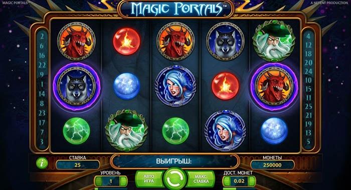 Fastplay casino: бесплатные игры ведущих брендов в любое время
